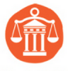 Motor Vehicle (Catastrophic Injuries) Act 2016 (WA)